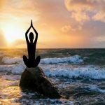 Meditazione e psicosintesi