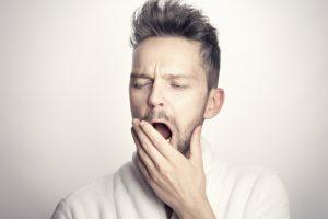 Meditazione quantica per insonnia
