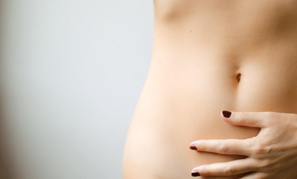Meditazione quantica problemi mestruali