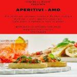 Aperitivi-AMO
