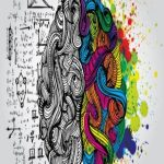 Il disegno delle mappe mentali