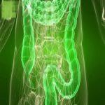 Meditazione quantica per sovraccarico di tossine