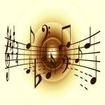 Lezioni di strumento: chitarra, violino ed arpa celtica