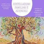 COSTELLAZIONI FAMILIARI