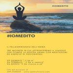 #iomedito 26 MARZO