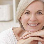 MENOPAUSA: cos'è e come viverla al meglio