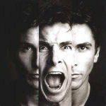Il comportamento passivo – aggressivo