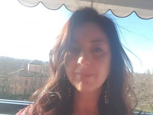 Chiara Musarra