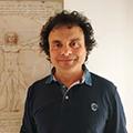 Giovanni Troiano