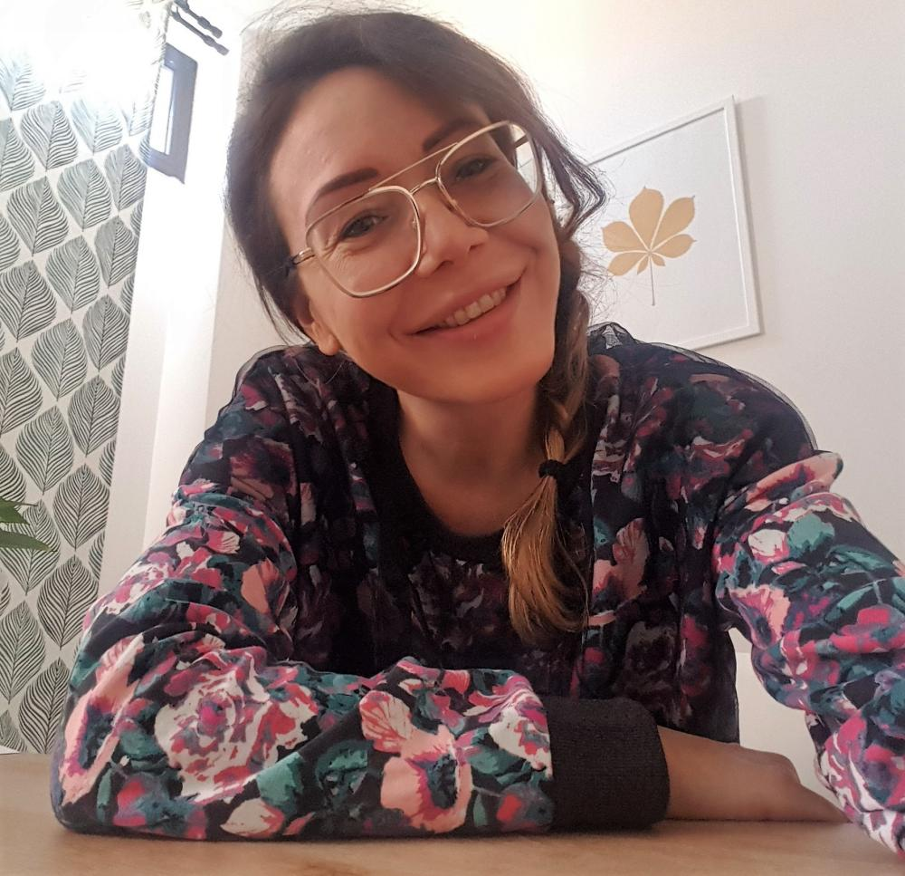Barbara Baldelli