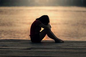 adolescenza e autostima