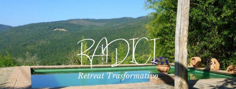 Evento Radici 17-18 Luglio 2021