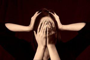 Il ruolo dello Psicologo nei disturbi alimentari